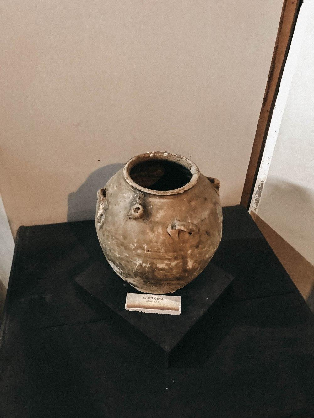 yosidi111 (49 of 70)